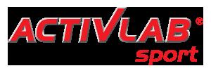 Activlab Sport
