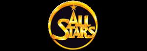 All Stars Nutrition