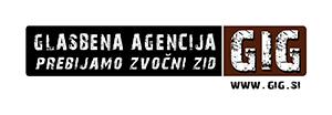 Glasbena agencija GIG